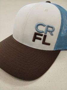 CRFLlettersPuff-brown.wh.blu